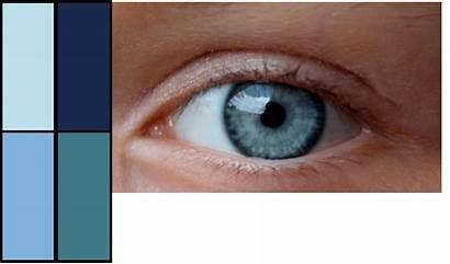 Eye Eyes Cool Vibrant Enhancers Summer Want