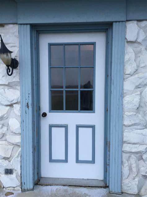 entry door patio door replacement hicksville ohio