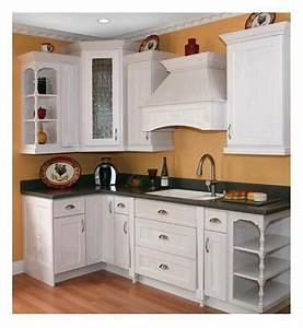 White Shaker Kitchen Cabinets 10x10 Birch and Ply RTAs