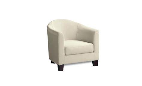 canapé fauteuil pas cher photos canapé fauteuil pas cher