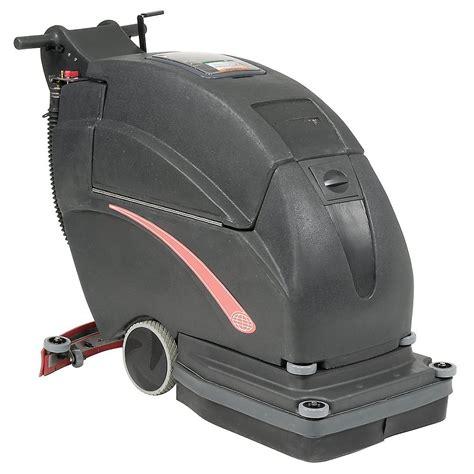 global floor scrubber floor matttroy