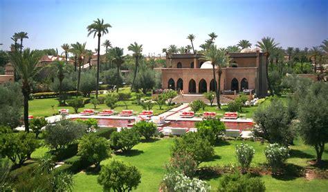 marrakech l murano marrakech note booking et tripadvisor pour cet