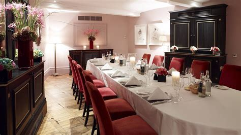 Private Dining & Events   Gallery   Gordon Ramsay Restaurants