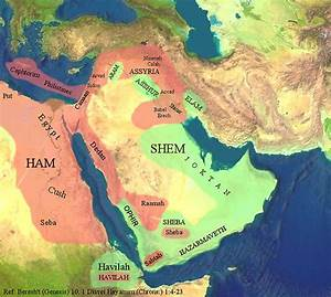 File:Middle East Shem-Ham.jpg - Wikimedia Commons