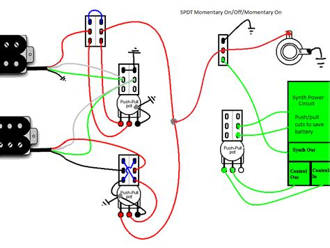 Ibanez Wiring Color by Ibanez S 470 Wiring Diagram Dimarzio