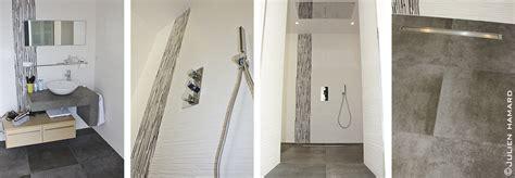 carrelage salle de bain nantes