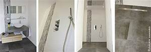 carrelage salle de bain nantes With salle de bains nantes