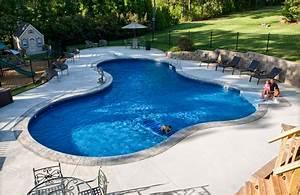 Swimming Pool Dekoration : swimming pools architectural design ~ Sanjose-hotels-ca.com Haus und Dekorationen
