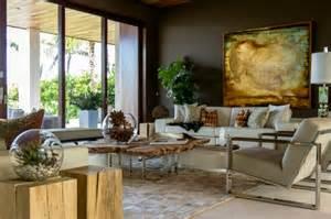 wohnideen und lifestyle 2016 wohnideen wohnzimmer 39 ideen für ein sommerliches flair im winter