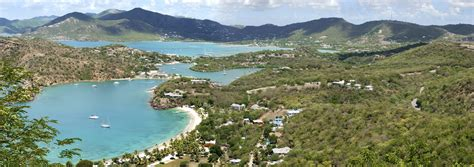Antigua Boat Charter by Yacht Charter In Antigua Barbuda Top Sailing Charter