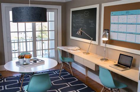 inspirational kids study room design ideas style