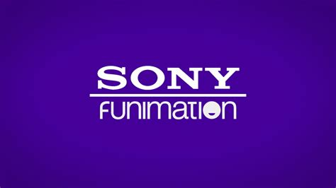 Funimation Set To Be Acquired By Sony Pictures!