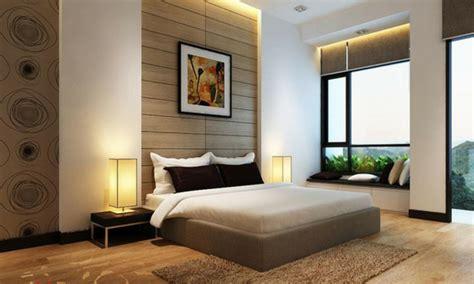 chambre de survie affordable comment avoir une feng shui chambre beige et