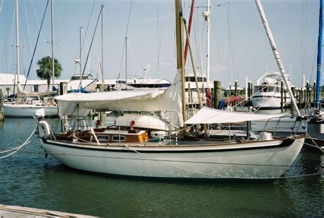 Ashbridges Bay Yacht Club Boats For Sale by Tradewinds Boats For Sale Boats