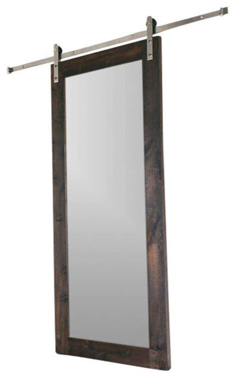 cabinet ideas for kitchen modern mirror barn door modern interior doors by nw