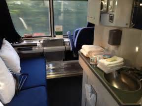 bedroom on amtrak 39 s viewliner service on the eastern seaboard can 2 3 with bunk