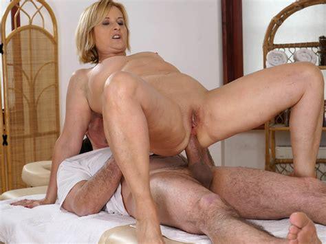 Older Woman Enjoys Massage And Anal Sex Porn D Xhamster