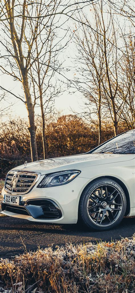 Tons of awesome mercedes amg wallpapers to download for free. Get Mercedes Benz Amg Wallpaper 4K Iphone PNG - picture.idokeren