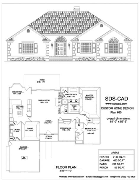 complete house plans best 75 complete house plans blueprints construction documents from complete house plan picture