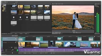 Editar Vegas Programas Sony Editor Pc Mejores