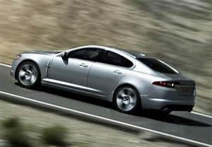 Avis Jaguar Xf : jaguar xf 5 0 v8 385 portfolio ba ann e 2009 fiche technique n 117540 ~ Gottalentnigeria.com Avis de Voitures