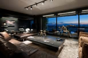 inneneinrichtung wohnzimmer luxury apartment interior design archives digsdigs
