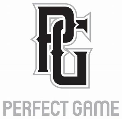 Perfect Transparent Baseball Pg Tournament Usa Tournaments