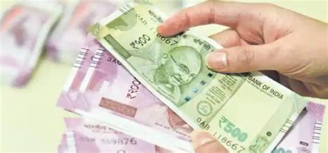 The indian rupee is expected to trade at 73.34 by the end of this quarter, according to trading economics global macro models and analysts expectations. Convert Bitcoin Into Indian Rupees Get paid through Paytm