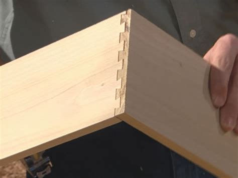 How to Make Cabinet Drawers   how tos   DIY