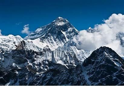 Everest Mount Wallpapers Landmarks Wallpapersafari Code