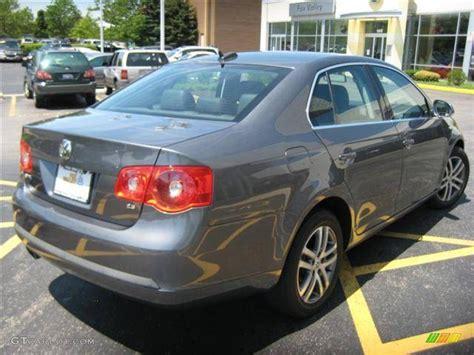 grey volkswagen jetta 2006 platinum grey metallic volkswagen jetta 2 5 sedan