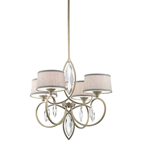 amazing chandelier 28 images most amazing chandeliers