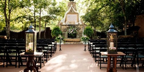 agave road weddings  prices  wedding venues