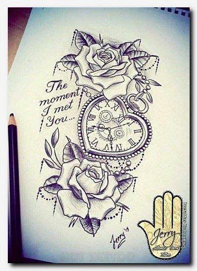 tattoo butterfly tattoo chest tattoo cover  ideas