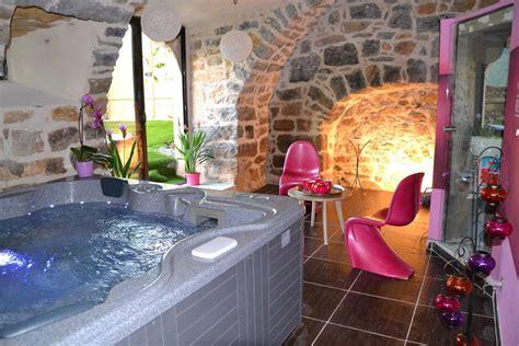 week end avec spa dans la chambre chambre avec spa jaccuzzi privatif et hammam pour une nuit
