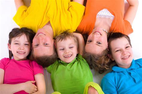 Tucson Kids Dentist  Great Grins Children's Dentistry  Tucson, Az