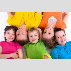Tucson Kids Dentist  Great Grins Children's Dentistry  Tucson, Az