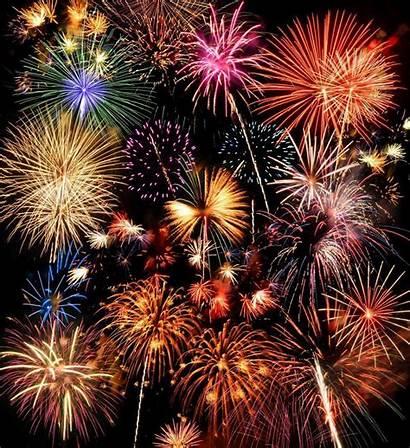 4th July Desktop Wallpapers Fourth Background Fireworks
