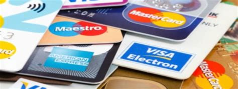 Check spelling or type a new query. How to Terminate a Credit Card in Singapore - Licensed Money Lender Singapore
