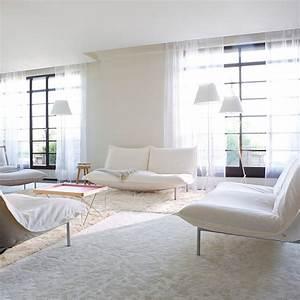 Les Plus Beaux Canapés : les plus beaux canap s design du moment d cor furniture couch et furniture design ~ Melissatoandfro.com Idées de Décoration