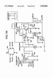 Blodgett Eze Wiring Diagram