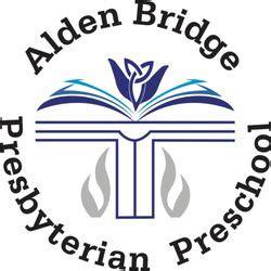 alden bridge presbyterian preschool preschools 7575 e 221 | ls