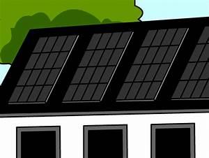 Solar Energy Lesson Plans and Lesson Ideas | BrainPOP ...