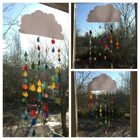 Herbstdeko Fenster Kita by Fensterbilder Basteln 64 Diy Ideen F 252 R Stimmungsvolle