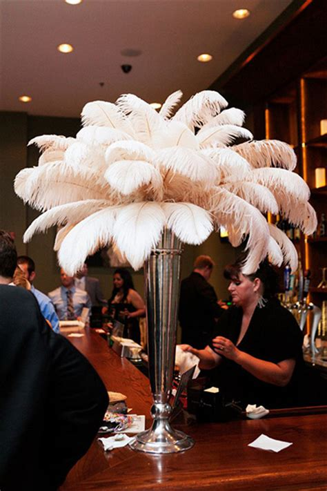 eiffel tower centerpiece ideas 1920s party ideas