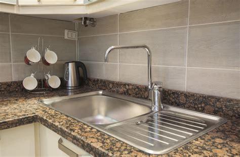 quartz sinks pros and cons sinks 2017 types of kitchen sinks quartz composite sinks