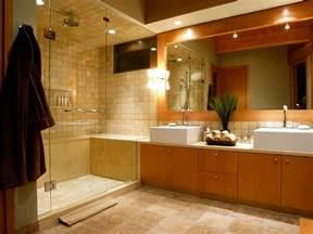 bathroom lighting design bathroom lighting hgtv