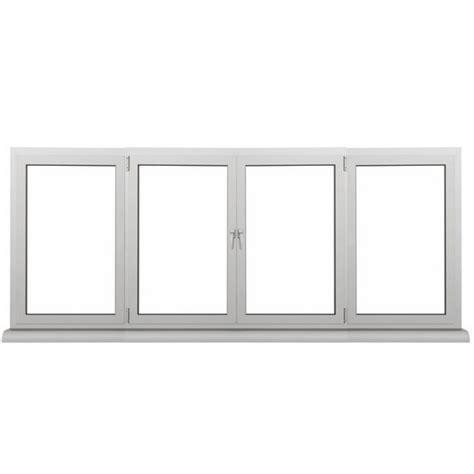 acheter vente ouvrant aluminium 224 la fran 231 aise 4 vantaux installateur de fen 234 tre 224 marseille
