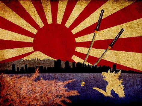 japanese rising sun wallpapers top  japanese rising