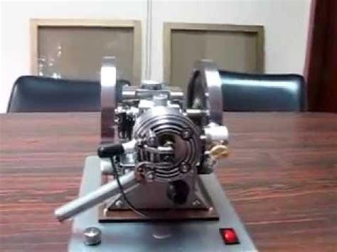 motors de motor de combusti 243 n interna de 4 tiempos